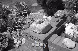 Elmar f=3.5cm 13.5 LEICA LTM Leica L39 Lens made by Ernst LEITZ Wetzlar in 1939