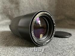 LEICA 70-210mm f4 Vario-Elmar E60 Amazing Condition