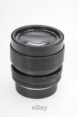 Leica 35-70mm f3.5 Leitz Vario-Elmar-R 3 CAM Lens 35-70/3.5 #039