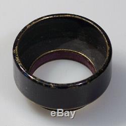 Leica Elmar 10,5 mcm f/6.3 Berg-Elmar