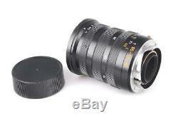 Leica Leitz 28-35-50mm 4.0 Tri-Elmar-M ASPH. Made in Germany 3772376