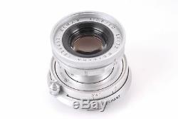 Leica Leitz 50mm/12.8 Elmar-M 1934413