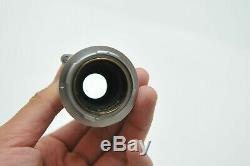Leica Leitz 50mm f2.8 5cm Elmar M mount Lens for M3,4,5,6,7,8