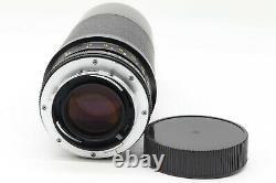 Leica Leitz 75-200mm F4.5 Vario-Elmar-R R Mount Lens -BB 867