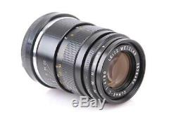 Leica Leitz 90mm/14.0 Elmar-C 2578404