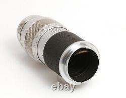 Leica Leitz Elmar 4/135 mm #1774969 für M-Bajonett