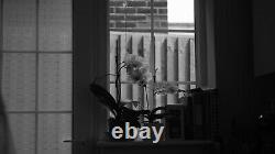 Leica Leitz Elmar 50mm F/2.8 Lens Collapsible