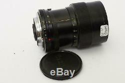Leica Leitz Vario-Elmar-R 35-70mm 13.5, 3-cam (Leica R mount)