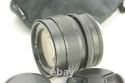 Leica Leitz Vario-Elmar -R 35-70mm F/3.5, 3Cam