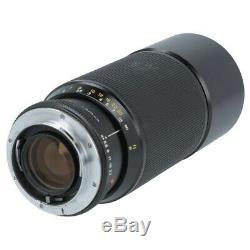 Leica Leitz Vario Elmar-R 70-210mm 70-210 mm 4.0 absolut Topzustand NB715