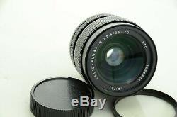 Leica Leitz Vario-Elmar-R zoom 35-70 mm f/ 3.5