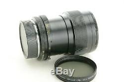 Leica Leitz Vario-Elmar-R zoom 35-70 mm f/ 3.5, 3cam