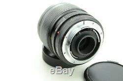 Leica Leitz Vario-Elmar-R zoom 35-70 mm f/ 3.5 3cam