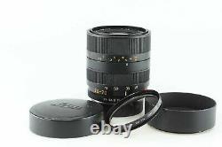Leica Vario Elmar 28 70 28-70 E 60 ROM Leitz near mint 87962