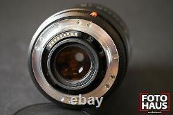 Leica Vario Elmar R 28-70mm f/3,5-4,5 ROM E60 Leitz Wetzlar TOP