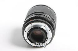 Leica Vario Elmar R 3,5-4,5/28-70 E60 Leica R Zoomlens