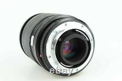 Leica Vario Elmar R 3,5 4,5 28 70 mm E60 Leitz 88999