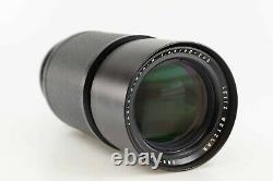 Leica Vario Elmar R 4,5 80 200 mm Leitz 86724
