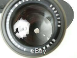 Leitz ELMAR-R 4/180 Safari oliv Leica 180mm olive Tele 3-cam für SL-R7(R8/9)