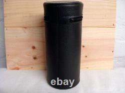 Leitz Leica Leitz Vario Elmar-R 14/70-210mm E60 guter Zustand TOP