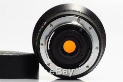Leitz Leica R Super-Elmar-R 3.5/15mm 11213