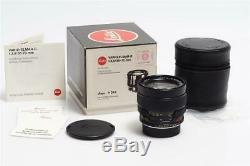 Leitz Leica R Vario-Elmar-R 3.5/35-70mm 11248 Germany