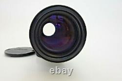 Leitz Leica R Vario Elmar R f4 80-200mm E60 3699047 ll004