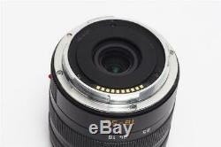 Leitz Leica T Vario-Elmar-T 3.5-5.6/18-56mm 11080 Asph