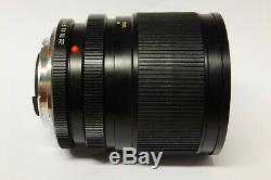 Leitz / Leica Vario Elmar-R 28-70 mm / 3,5-4,5 Objektiv für Leica R E60