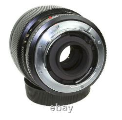 Leitz Leica Vario-Elmar-R 3,5/35-70mm #3171462 3Cam mit OVP