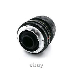 Leitz Leica Vario-Elmar R 35-70 mm 13,5 E60 second hand