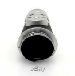 Leitz Leica Wetzlar ELMAR 1882682 135mm f4 M bayonet 12575N jk120
