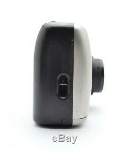Leitz Leica Z2X Kompaktkamera Vario-Elmar 35-70 mm Zoom Lens Camera TOP d06