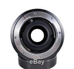 Leitz Vario-Elmar-R 35-70 mm 13,5 Leica-R 3-CAM wie NEU