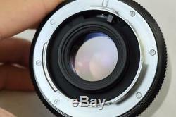 Leitz Wetzlar Macro-Elmar 100mm f/4 Leica Lens for Leica R MUST READ! (6227)