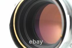 MINT in Box Hood Leica Leitz Wetzlar Elmar-C 90mm f/4 for M Mount Lens JAPAN